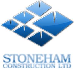 Stoneham logo